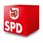 Logo: SPD Frauenstein
